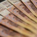 В Астрахани работникам предприятия не выплатили зарплату на полмиллиона рублей