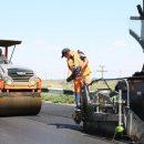 Какие дороги в Астраханской области отремонтируют в этом году