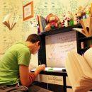 В помощь астраханским выпускникам обещают подготовить видеоконсультации на YouTube