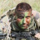 В Астрахани возбудили уголовные дела в отношении уклонистов от армии