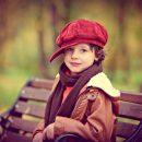 В Астраханской области пропавший 11-летний мальчик сам пришел в школу
