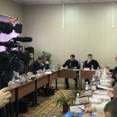 Правительство Астраханской области решало проблемы сельчан в Наримановском районе