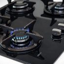 ООО «Газпром межрегионгаз Астрахань» подало иск на АО «ТЭЦ-Северная» за срывы сроков оплаты поставленного газа