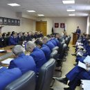 Астраханская прокуратура наказала в 2017 году 6,5 тысяч должностных лиц