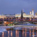 Астраханский губернатор возглавил рабочую группу Государственного совета России