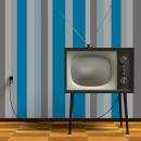 В Астраханской области несколько дней не будет работать телевидение