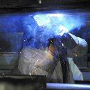 В Астраханской области на судне погиб сварщик, еще двое человек получили травмы