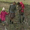 Замглаву района в Астрахани уволили за невыполнение поручений по выделению земель многодетным