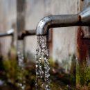 В одном из районов Астраханской области тариф на воду вырос в 2,5 раза