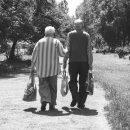 В Астраханской области вырастут социальные пенсии