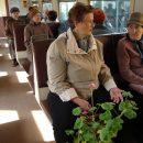 Возобновляется движение электропоезда между Астраханью и пригородом