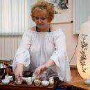 Как в Астрахани выбрать чай