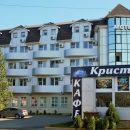 В Астрахани огласили приговор владелице гостиницы, в которой погибли трое постояльцев