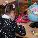Прокуратура Астраханской области выявила нарушения безопасности в местных школах