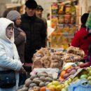 Не все магазины в Астрахани требуют медкнижки при приеме на работу — наш эксперимент