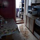 Астраханские следователи рассказали подробности о гибели пенсионеров от ожогов горячей водой из прорванной трубы