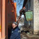 Оператор Астраханской области по обращению с отходами заявил, что не покинет регион в ближайшие годы