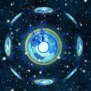 Астрахань присоединится к мировой акции «Час Земли»