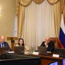 Астраханские власти ускорят выделение земли многодетным горожанам