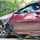 Чем грозит астраханским водителям бегство с места ДТП