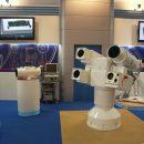 Технопарк космонавтики «Линкос» начнет работу в Астраханской области в 2018 года