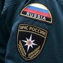 Лодка врезалась в дерево на реке под Астраханью, погиб сотрудник МЧС