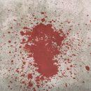 Астраханец забил жену насмерть поленом