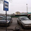 Астраханцев, паркующихся на остановках, будут штрафовать