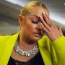 У Анастасии Волочковой обнаружились 22 квартиры в Астрахани