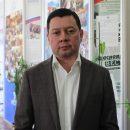 Одиннадцать особо важных инвестпроектов на 27 млрд руб. получили поддержку властей  в Астраханской области
