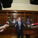 Астраханская область уже реализует задачи, обозначенные в послании президента