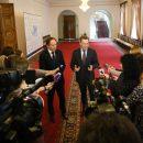 Астраханские власти предложили создать зону свободной торговли между странами на Каспии