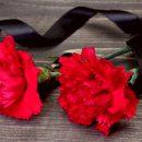 В связи с кемеровской трагедией в Астраханской области проверят торгово-развлекательные центры