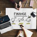 Семейный финансовый фестиваль впервые пройдет в Астрахани в апреле