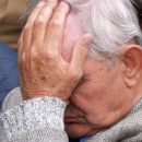 В Астрахани пенсионер умер на ступеньках кафе