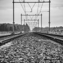 Суд запретил эксплуатацию участка железной дороги в Астрахани