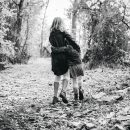 В Астрахани нашли пропавших девочек