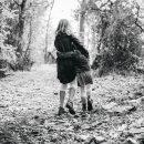 Новые подробности в истории с пропавшими в Астрахани девочками
