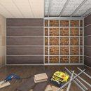 Стеновые панели для отделки