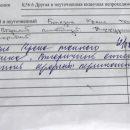 Астраханец спросил у студентов, чем он болен