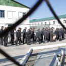 Заключенному в Астрахани добавили срок за то, что он ударил сотрудника колонии