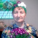 В Астрахани полтора года ищут пропавшую пенсионерку
