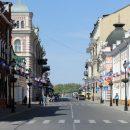 В Астрахани за выезд на «вафлю» назначат штраф