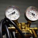 В Астрахани мошенники навязывают жителям дорогие газоанализаторы