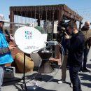Скоростной интернет – в отдалённые районы Астрахани