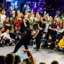 Юным талантам из Астраханской области помогли выступить в Москве после обращения к губернатору