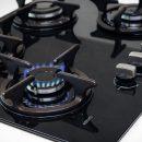 В Астраханской области могут измениться правила установки газовых счетчиков