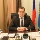 Министр ЖКХ и строительства стал самым богатым в астраханском правительстве
