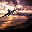 Будущего авиаперевозчика пассажиров из Астрахани в Крым, заподозрили в безответственном отношении к безопасности