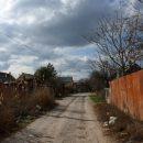 Астраханцы живущие в промзоне пожаловались на едкий дым